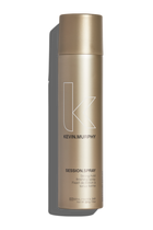 Kevin Murphy Kevin Murphy Session Spray