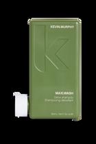 Kevin Murphy Kevin Murphy Maxi Wash