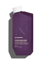 Kevin Murphy Kevin Murphy Young Again Rinse
