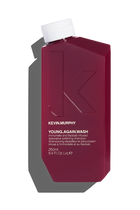 Kevin Murphy Kevin Murphy Young Again Wash