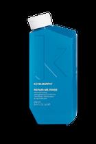 Kevin Murphy Kevin Murphy Repair-Me Rinse