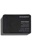 Kevin Murphy Kevin Murphy Night Rider