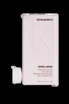 Kevin Murphy Kevin Murphy Angel Wash