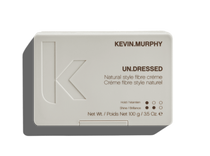 Kevin Murphy Kevin Murphy UnDressed