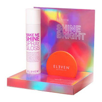 Eleven Eleven Make Me Shine Spray Compact Deal