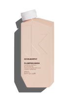 Kevin Murphy Kevin Murphy Plumping Wash