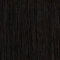Alfaparf Color Wear 3 - 60ml New