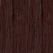 Alfaparf Color Wear 6.32 - 60ml New