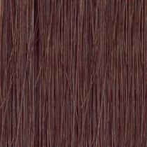 Alfaparf Color Wear 7.35 - 60ml New