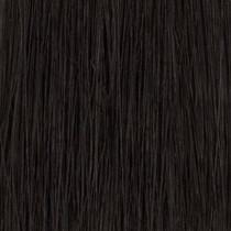 Alfaparf Color Wear 5.1 - 60ml New