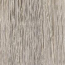 Alfaparf Color Wear 10.1 - 60ml New