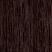 Alfaparf Color Wear 5.32 - 60ml New
