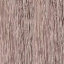 Alfaparf Color Wear 10.21 - 60ml New