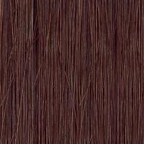 Alfaparf Color Wear 6.35 - 60ml New