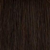 Alfaparf Color Wear 5 - 60ml New