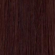 Alfaparf Color Wear 5.53 - 60ml New