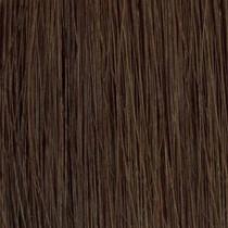 Alfaparf Color Wear 7 - 60ml New