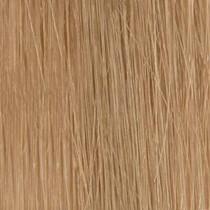 Alfaparf Color Wear 9 - 60ml New