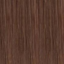 Alfaparf Color Wear 7.32 - 60 ML New
