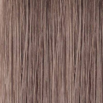 Alfaparf Color Wear 9.21 - 60ml New