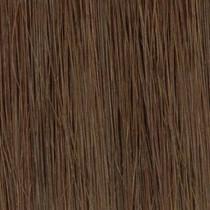Alfaparf Color Wear 8 - 60ml New