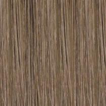 Alfaparf Color Wear 9.13 - 60ml New