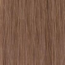 Alfaparf Color Wear 8.12 - 60ml New