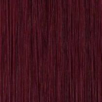 Alfaparf Color Wear 4.52 - 60ml New