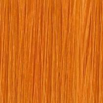 Alfaparf Color Wear 8.44 - 60ml New