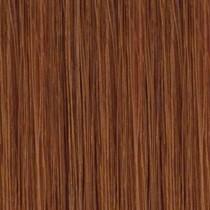 Alfaparf Color Wear 7.3 - 60 ML New