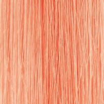 Alfaparf Color Wear 10.42 - 60ml New