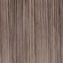 Alfaparf Color Wear 7.12 - 60ml New