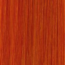 Alfaparf Color Wear 7.34 60ml New