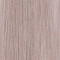 Alfaparf Color Wear 10.02 - 60ml New