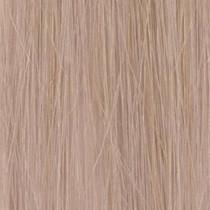 Alfaparf Color Wear 10.31 - 60ml New