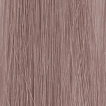 Alfaparf Color Wear 9.02 - 60ml New