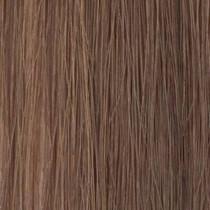 Alfaparf Color Wear 8.31 - 60ml New