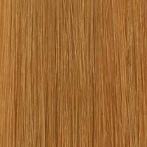 Alfaparf Color Wear 9.3 - 60ml New