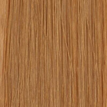 Alfaparf Color Wear 8.03 - 60ml New
