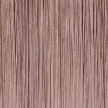 Alfaparf Color Wear 9.2 - 60ml New