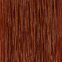 Alfaparf Color Wear 6.4 - 60ml New