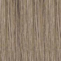 Alfaparf Color Wear 10.13 - 60ml New