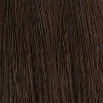 Alfaparf Color Wear 6 - 60ml New
