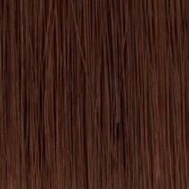 Alfaparf Color Wear 6.3 - 60ml New