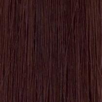 Alfaparf Color Wear 6.53 - 60ml New