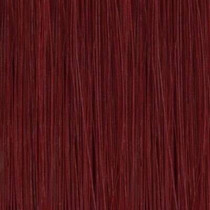 Alfaparf Color Wear 5.66 - 60ml New