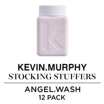 Kevin Murphy Angel Wash Stocking Stuffer 12pk