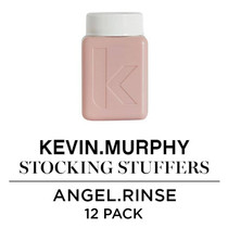 Kevin Murphy AngelRinse Stocking Stuffer 12pk