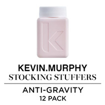 Kevin Murphy Anti Gravity Stocking Stuffer 12pk