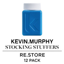 Kevin Murphy ReStore Stocking Stuffer 12pk